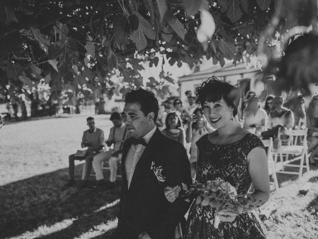 O casamento de André e Karelyn em Avis, Avis 84