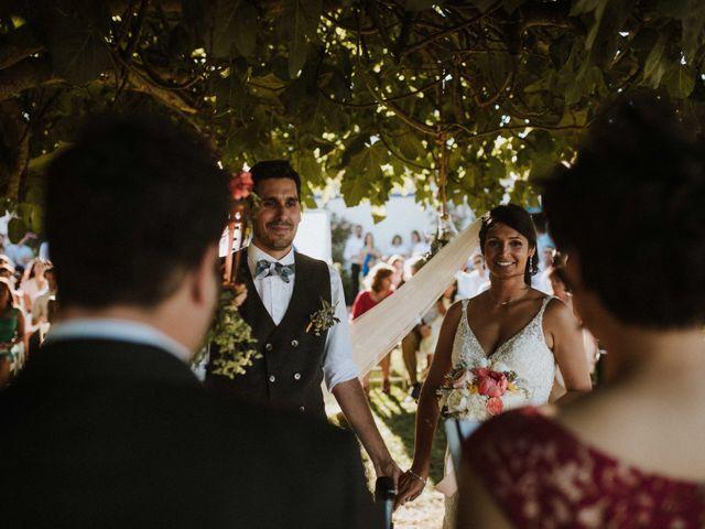 O casamento de André e Karelyn em Avis, Avis 89