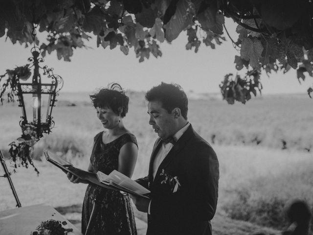 O casamento de André e Karelyn em Avis, Avis 90