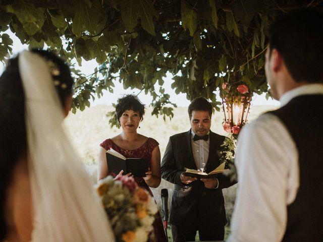 O casamento de André e Karelyn em Avis, Avis 91
