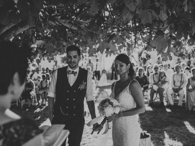 O casamento de André e Karelyn em Avis, Avis 93