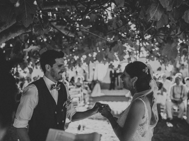O casamento de André e Karelyn em Avis, Avis 98