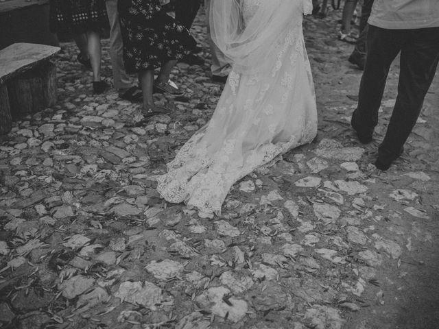 O casamento de André e Karelyn em Avis, Avis 112