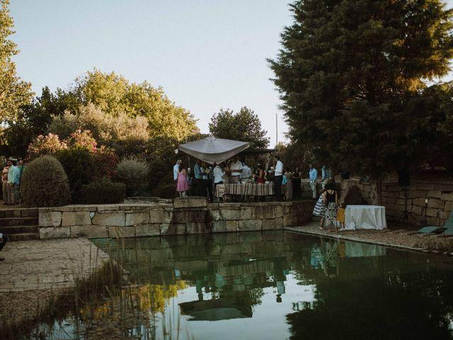 O casamento de André e Karelyn em Avis, Avis 131