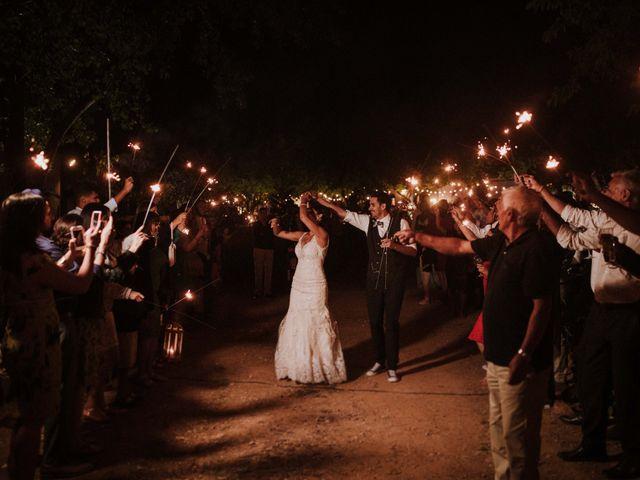 O casamento de André e Karelyn em Avis, Avis 2