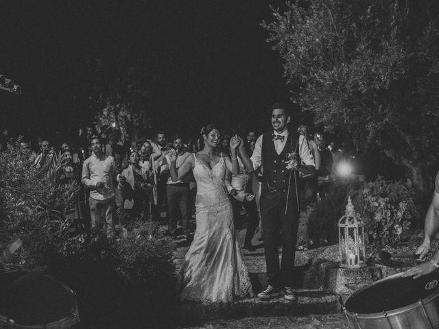 O casamento de André e Karelyn em Avis, Avis 154