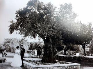 O casamento de Luciana   e Hélder