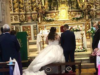 O casamento de Katia e Remy 2