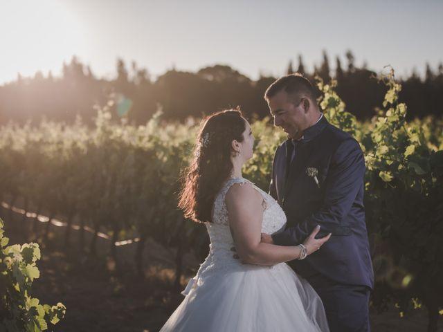 O casamento de Nuno e Ana em Pegões, Montijo 23