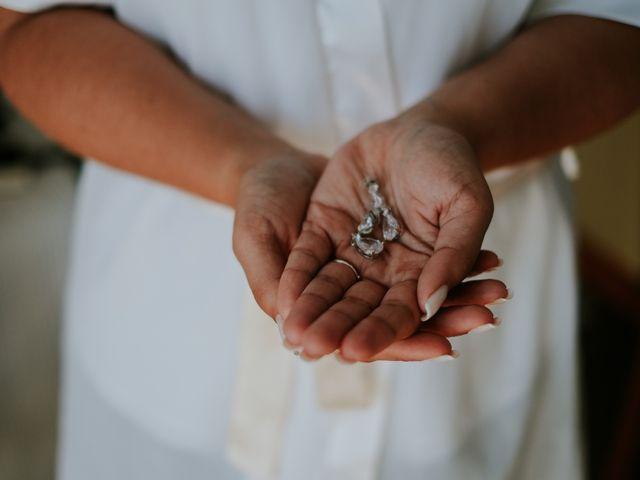 O casamento de Gabriel e Jéssica em Caneças, Odivelas 2