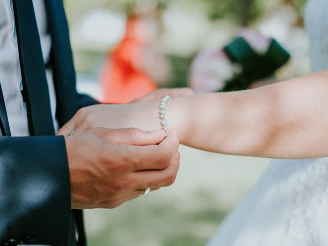 O casamento de Gabriel e Jéssica em Caneças, Odivelas 35