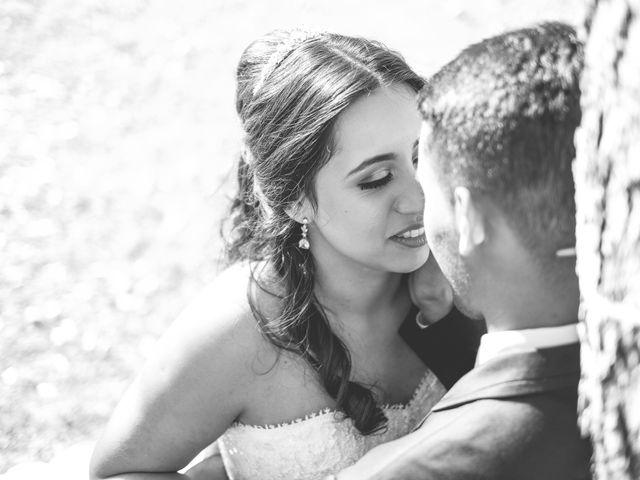 O casamento de Gabriel e Jéssica em Caneças, Odivelas 37