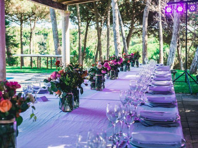 O casamento de Luis e Uliana em Sintra, Sintra 3