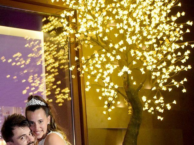 O casamento de Davide e Teresa em Felgueiras, Felgueiras 5
