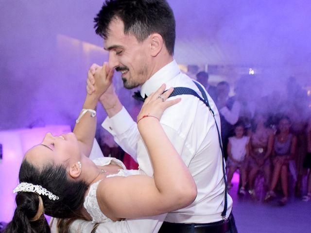 O casamento de Davide e Teresa em Felgueiras, Felgueiras 14