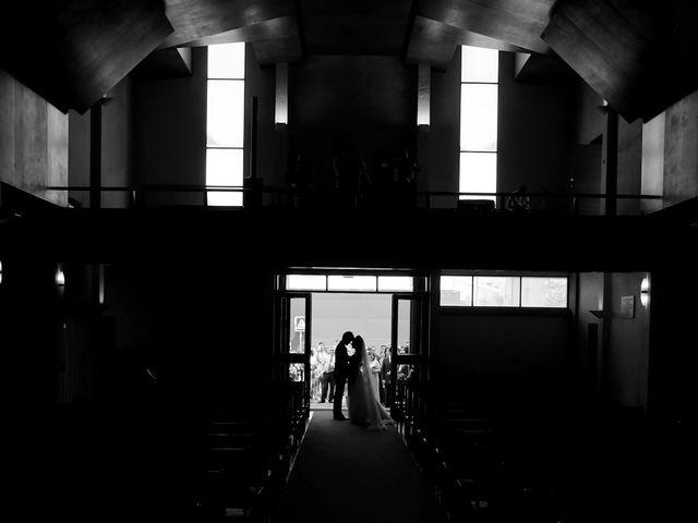O casamento de Davide e Teresa em Felgueiras, Felgueiras 32