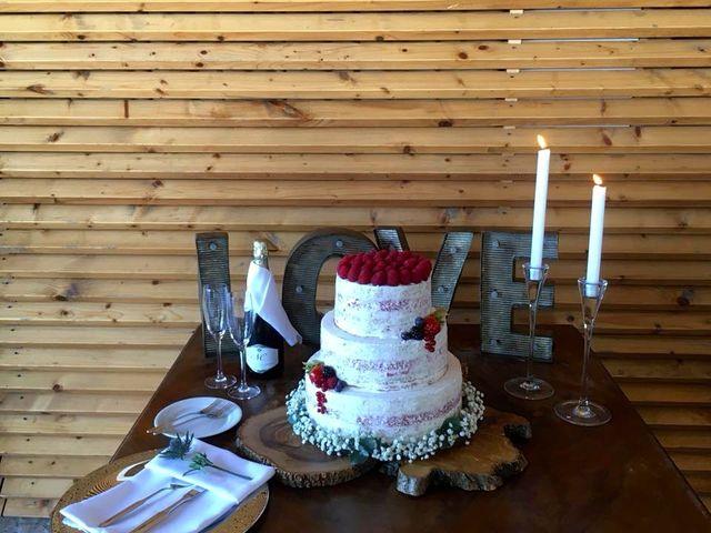 O casamento de Neeki e Ana em Leiria, Leiria (Concelho) 5