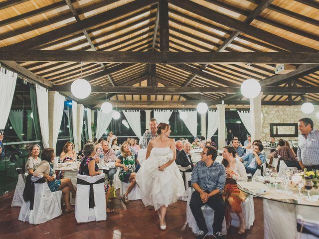 O casamento de Rui e Diana em Vila do Conde, Vila do Conde 19