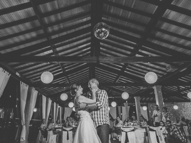 O casamento de Rui e Diana em Vila do Conde, Vila do Conde 20