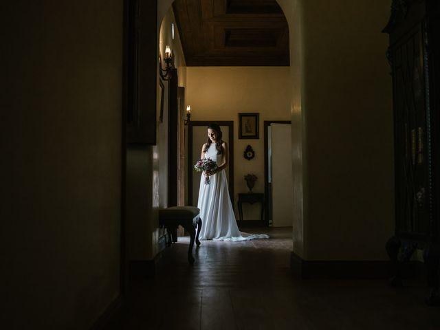 O casamento de Xavier e Catarina em Alenquer, Alenquer 16