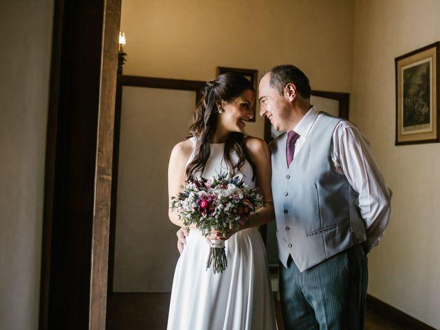 O casamento de Xavier e Catarina em Alenquer, Alenquer 18