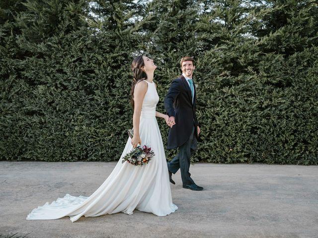 O casamento de Xavier e Catarina em Alenquer, Alenquer 56