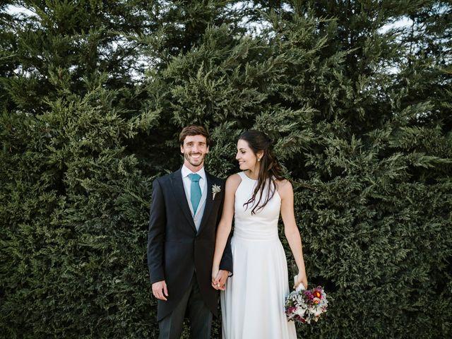 O casamento de Xavier e Catarina em Alenquer, Alenquer 57