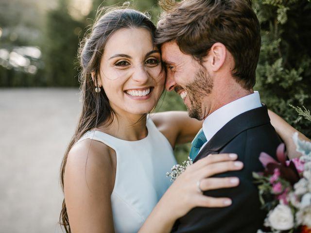 O casamento de Xavier e Catarina em Alenquer, Alenquer 58