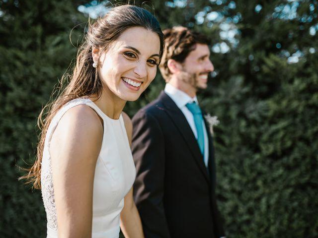 O casamento de Xavier e Catarina em Alenquer, Alenquer 59