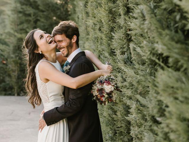 O casamento de Xavier e Catarina em Alenquer, Alenquer 60
