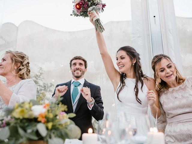 O casamento de Xavier e Catarina em Alenquer, Alenquer 65