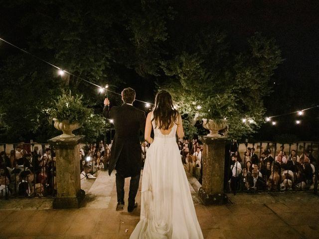 O casamento de Xavier e Catarina em Alenquer, Alenquer 82