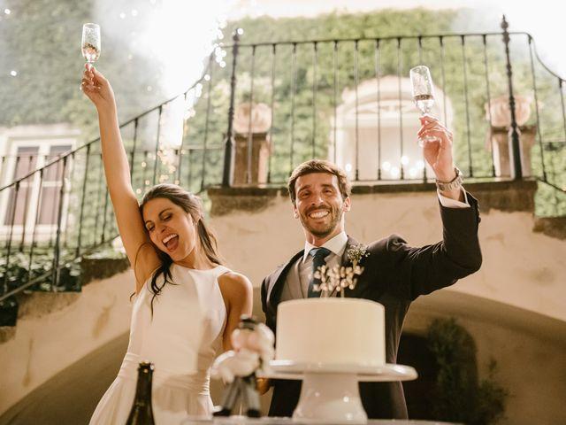 O casamento de Xavier e Catarina em Alenquer, Alenquer 85
