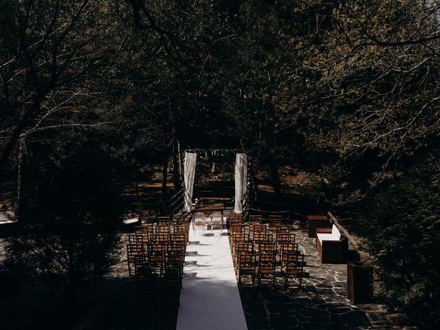 O casamento de João e Gisela em Gondomar, Gondomar 2