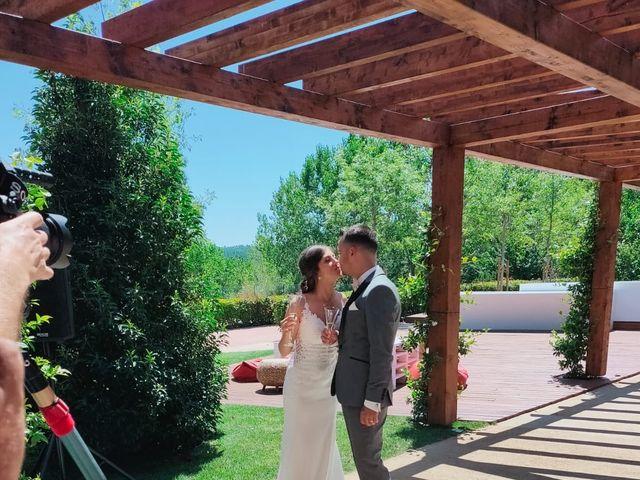 O casamento de Hugo e Soraia  em Moimenta da Beira, Moimenta da Beira 3