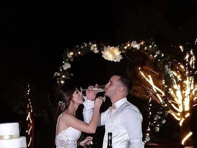 O casamento de Hugo e Soraia  em Moimenta da Beira, Moimenta da Beira 6