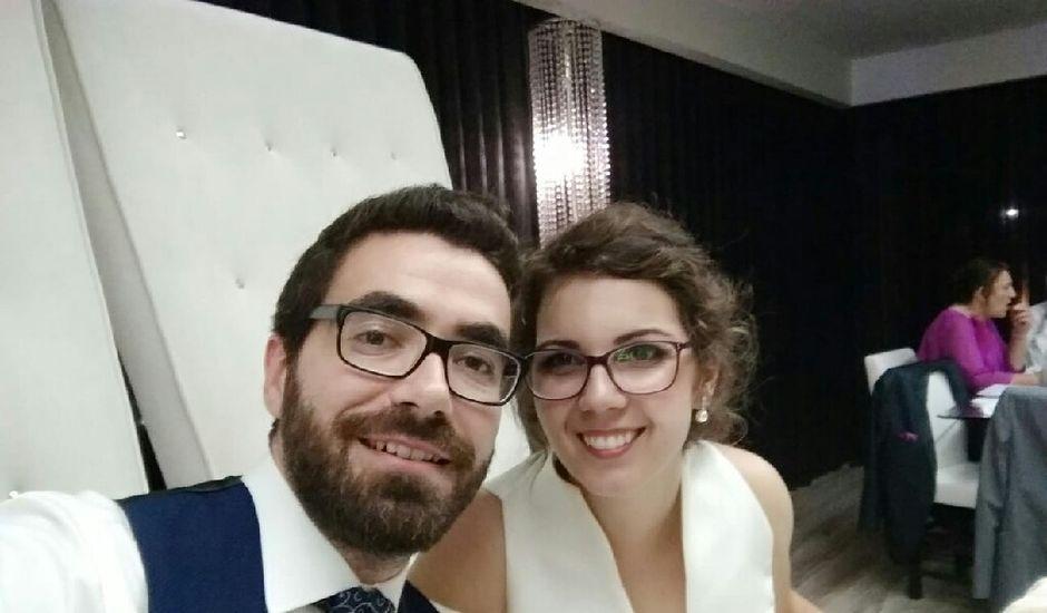 O casamento de Tiago e Paula em Vila do Conde, Vila do Conde