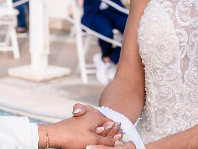 O casamento de Isabel e Tânia em Alcobaça, Alcobaça 23