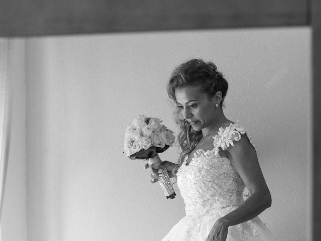 O casamento de Telmo e Andreia em Figueira da Foz, Figueira da Foz 13