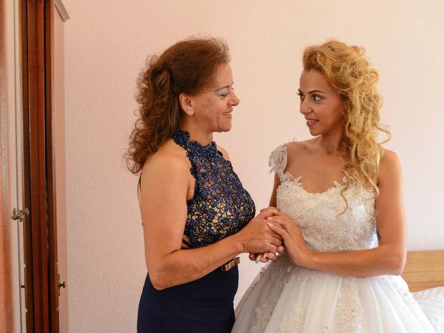 O casamento de Telmo e Andreia em Figueira da Foz, Figueira da Foz 14