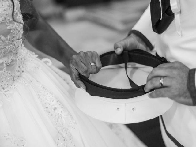 O casamento de Telmo e Andreia em Figueira da Foz, Figueira da Foz 19