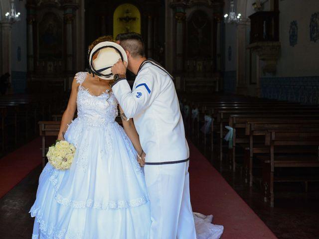 O casamento de Telmo e Andreia em Figueira da Foz, Figueira da Foz 20