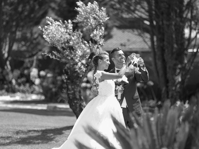 O casamento de Telmo e Andreia em Figueira da Foz, Figueira da Foz 26