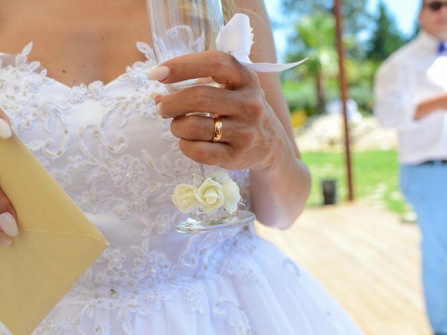 O casamento de Telmo e Andreia em Figueira da Foz, Figueira da Foz 28