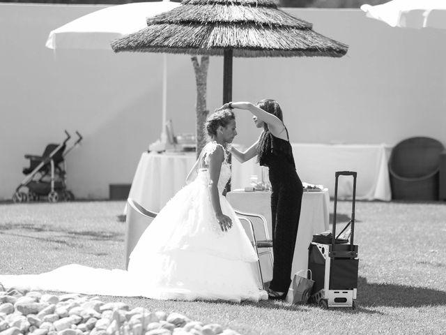 O casamento de Telmo e Andreia em Figueira da Foz, Figueira da Foz 33