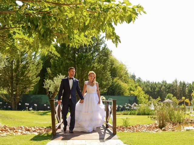 O casamento de Telmo e Andreia em Figueira da Foz, Figueira da Foz 34