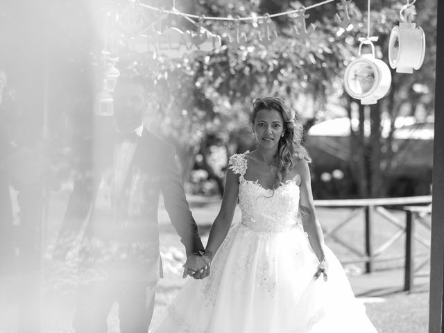 O casamento de Telmo e Andreia em Figueira da Foz, Figueira da Foz 35