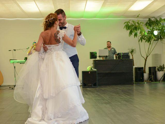 O casamento de Telmo e Andreia em Figueira da Foz, Figueira da Foz 40