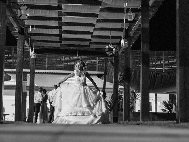 O casamento de Telmo e Andreia em Figueira da Foz, Figueira da Foz 42