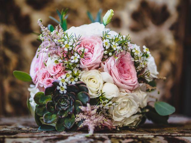 O casamento de Pedro e Marisa em Viseu, Viseu (Concelho) 33